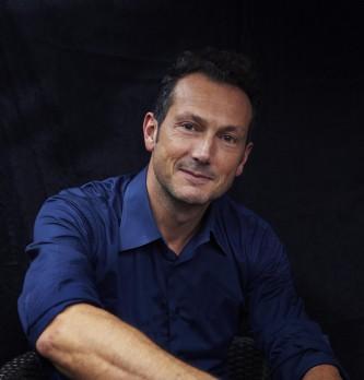 [ITW] Martin Duval (Bluenove): 'Les achats pourraient être plus moteur et acteur dans les concours de start-up'