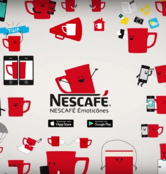 [Tribune] Comment Nescafé est parti à l'assaut des millennials
