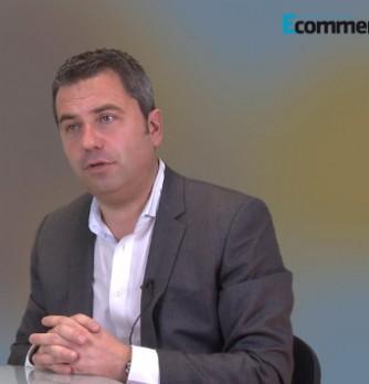 [Video] Sébastien Hospital revient sur les innovations logistiques pour l'e-commerce et les actualités de Viapost