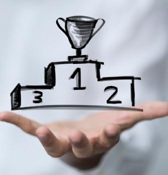 Deloitte désigne les champions de la vente en ligne