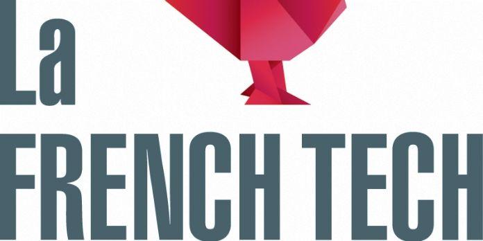 Focus sur les créateurs d'entreprises étrangers en France