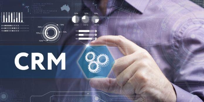 L'E-CRM tente une percée en France