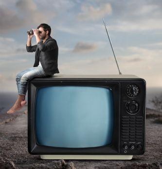 TV : la consommation toujours plus mobile et délinéarisée