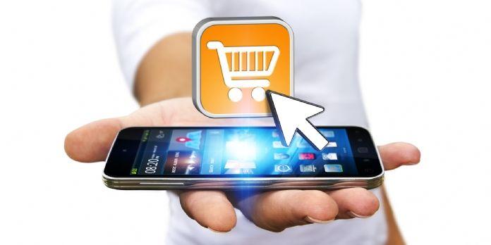 Cybermarchés : la course aux milliards