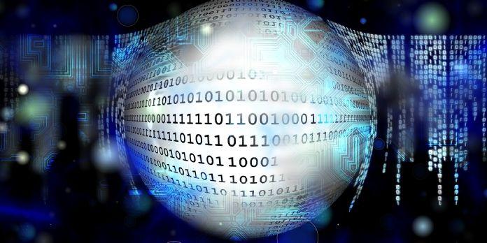 Comment se préparer au règlement européen sur la protection des données?