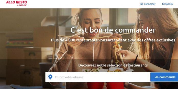 [Vidéo] Entretien avec Benjamin Chemla, DG France & Belgique de Resto-In