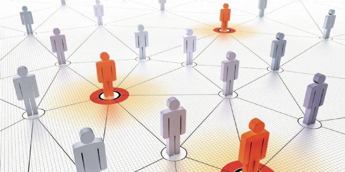 Brand content: 5 clés pour communiquer de façon percutante