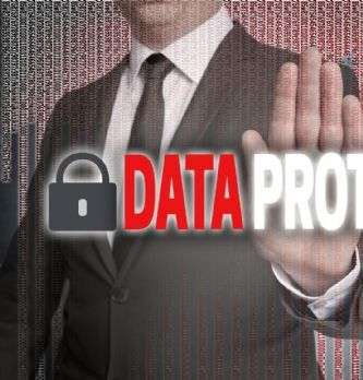 [Fiche métier] Le data protection officer