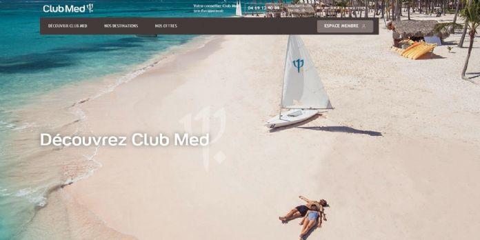 Dossier 5 : Technal fédère ses partenaires au sein d'un club privilège