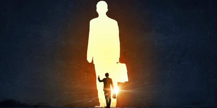 Reportings financiers: une transformation difficile!