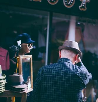 Retail : comment attirer les seniors ?