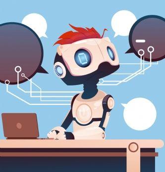 """4 bonnes pratiques pour rentabiliser son <span class=""""highlight"""">chatbot</span>"""