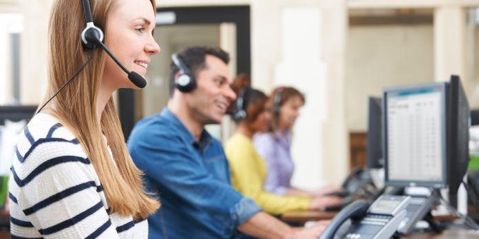 Jean-Pierre Sueur (Ville d'Orléans) : « Valoriser les métiers des centres d'appels »