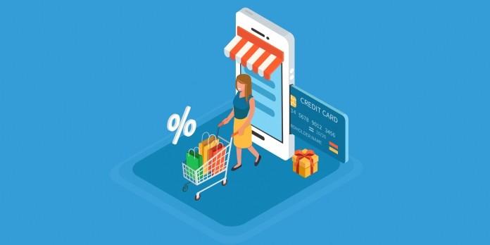 La loi Hamon, des impacts positifs pour les consommateurs et les e-commerçants