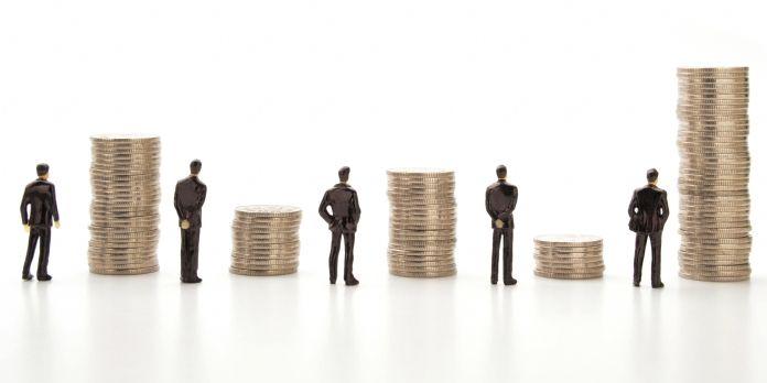 Motivation des cadres : la rémunération ne suffit pas