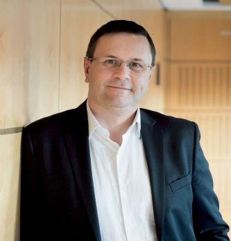 Nenad Cetkovic (COO de Lengow) : 'En France, nous avons une frénésie dans la création de marketplaces'