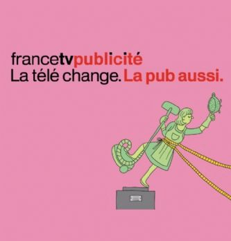 CGV 2018 : FranceTV Publicité veut simplifier l'achat média
