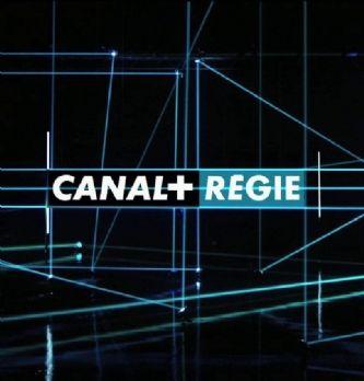 CGV 2018 : Canal+ Régie à la reconquête de ses espaces pub