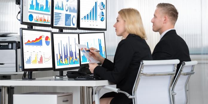 Optimiser le retargeting grâce à l'analyse visuelle de données