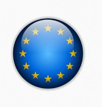 Harmonisation fiscale européenne: impacts -en mode SWOT - sur les entreprises