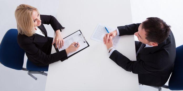 Devoir de vigilance et loi Sapin II - quel impact sur vos achats?