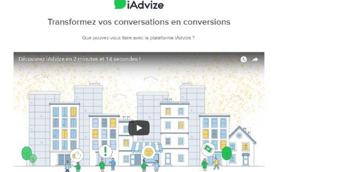 L'hypercroissance des start-up numériques françaises