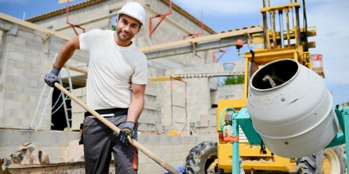 La France décroche un accord européen pour lutter contre les détachements abusifs de travailleurs
