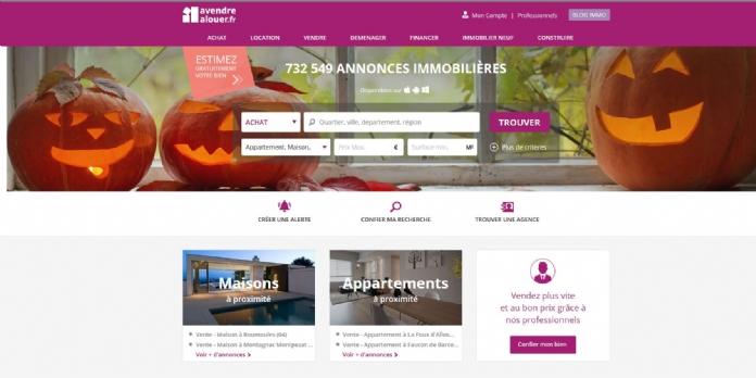 Un nouveau site pour le groupe Afnor