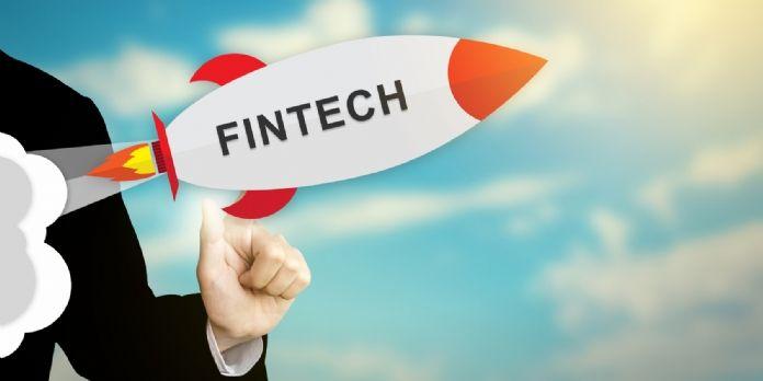 Bilans : ce qu'analyse un banquier ou un investisseur