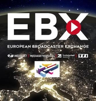 Europe Régies Télévision confirme ses ambitions
