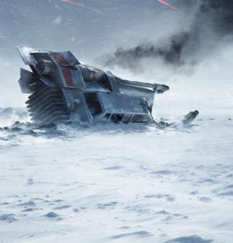 Bad buzz : comment Electronic Arts a tué son image de marque ?