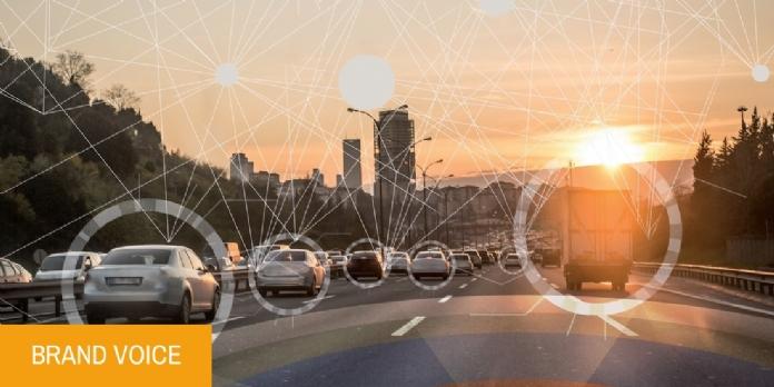 Flotte automobile : Prévention routière 80 % des sinistres routiers pourraient être évités