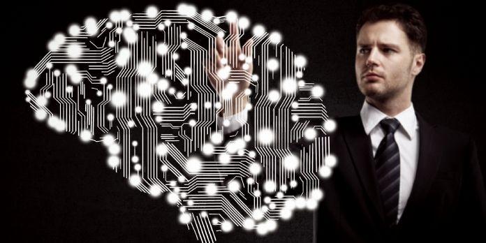 Mise en place de l'IA dans les services financiers: les Daf français affichent un intérêt marqué