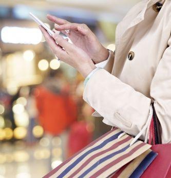 Fêtes de fin d'année : il est encore temps d'intégrer le mobile à votre stratégie