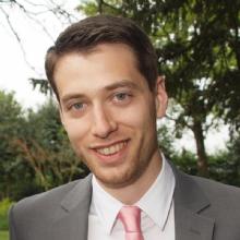 Florian Laroumagne, Prevision.io
