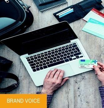 Plateforme A.I.D.A : révolutionnez vos paiements !