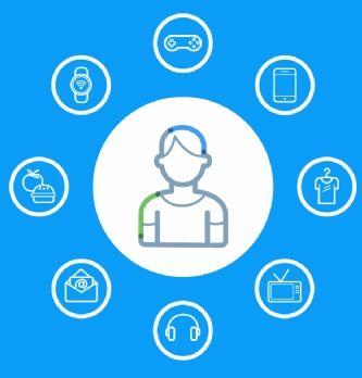 LiveRamp et Criteo s'allient pour optimiser les campagnes marketing