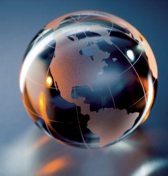 Le marché de l'e-commerce dans le monde évalué à 1 800 milliards d'euros en 2017