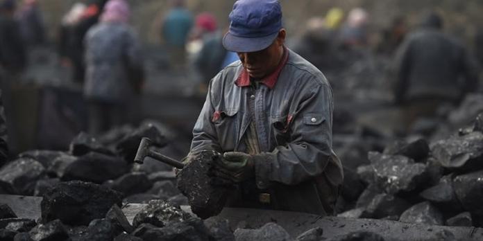 Du Shanxi au Nord-Pas-de-Calais, des initiatives pour passer à l'après-charbon