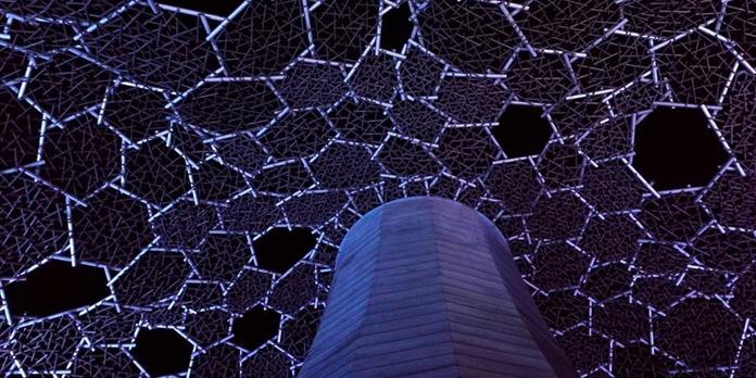 Biomimétisme : s'inspirer de la nature pour rendre l'innovation plus soutenable