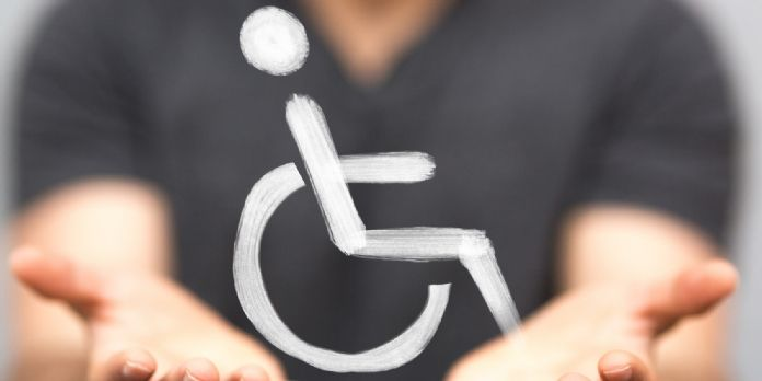 Site de rencontre pour personne avec handicap