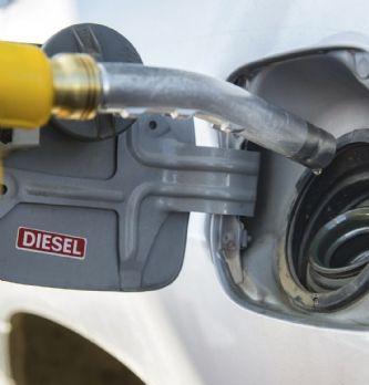 Baisse des ventes de véhicules diesel : Gouvernement et industriels s'entendent sur un plan d'actions