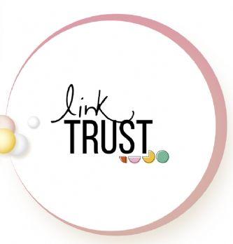 La communication au service de la confiance dans les marques ?