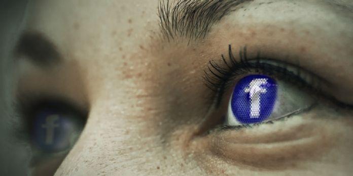Facebook s'ouvre à la mesure des publicités par un tiers