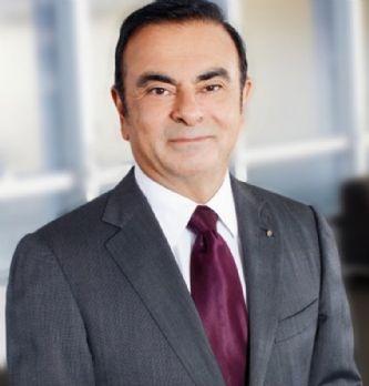 Renault amorce un virage dans la presse avec le groupe Perdriel