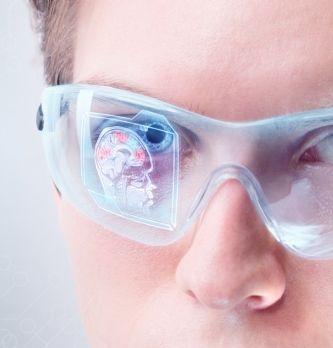 Technologies cognitives : quels rôles peuvent-elles jouer dans la vente ?