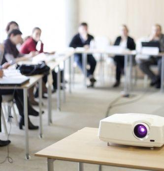 Gamned lance son académie pour expliquer le programmatique aux annonceurs