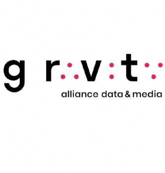 Gravity s'étoffe de 5 nouveaux membres