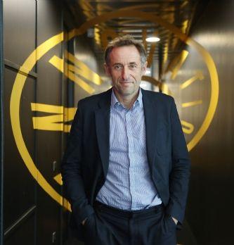 Accenture Interactive, concurrent offensif des agences de pub