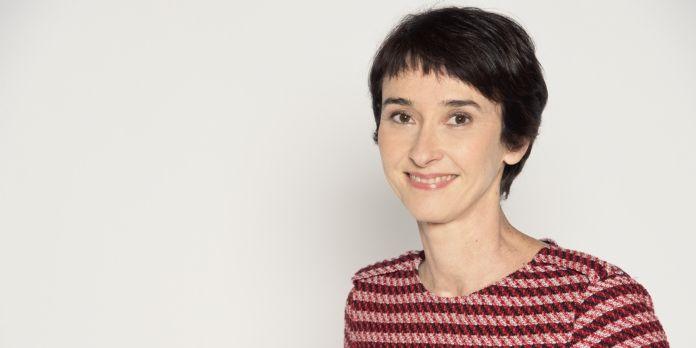 TF1 adopte l'outil de mesure ?streaming TV? de Médiamétrie